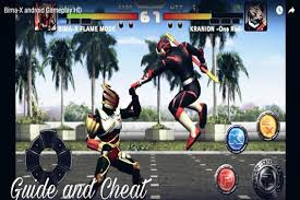 x mod game download free guide bima x mod apk download free books reference app for