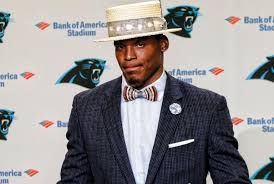 Cam Newton Memes - cam newton s post game conference hat new york jets message board