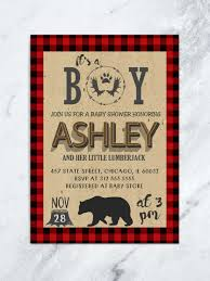 camping baby shower choice image baby shower ideas