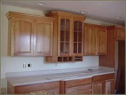100 discount kitchen cabinets denver amish kitchen cabinets