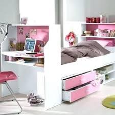 lit combin bureau enfant lit combin bureau cheap lit combin bureau conforama with