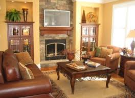 country livingrooms country living room furniture decorating clear
