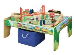 mountain rock train table surprising imaginarium 100 piece mountain rock train table pictures