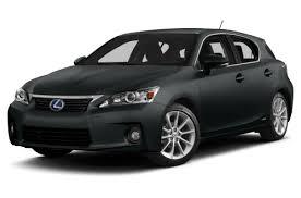reviews of lexus ct 200h 2012 lexus ct 200h overview cars com