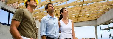 build a home peoples bank building a home we the construction loan for you