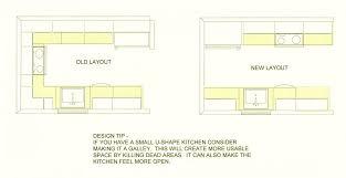 12x12 kitchen floor plans kitchen outstanding 12x12 kitchen floor plans photos ideas