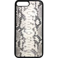 how much is a case of natural light iphone 7 plus case natural light sir tom baker