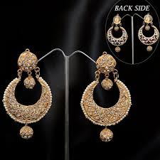 gold earrings online 86 best of gold earrings images on gold