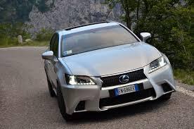 lexus gs 450h edmunds 100 ideas gs450h f sport on evadete com