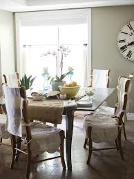 Chair Back Covers For Dining Room Chairs 34 Best Ladder Back Chair Up Do Images On Pinterest Ladder Back
