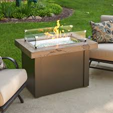 best outdoor fire pit table keeping outdoor gas fire pit table
