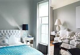the best grey paint colors apartment therapy