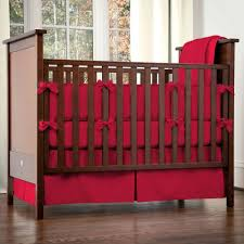 Sock Monkey Baby Bedding Crib Sheets Red Creative Ideas Of Baby Cribs