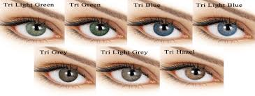 light grey contact lenses adore tri lens color contact онлайн магазин за контактни лещи