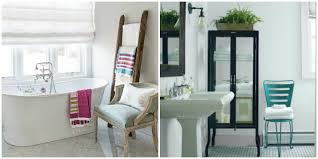 bathroom color paint ideas 12 best bathroom paint colors popular ideas for bathroom wall colors