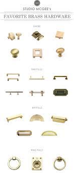 bamboo cabinet pulls hardware 138 best hardware images on pinterest coat storage interiors and