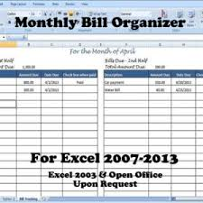 Check Register Template Excel Checkbook Register Spreadsheet Check Register Template Excel