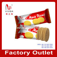 lexus biscuit price cheap biscuits cheap biscuits suppliers and manufacturers at