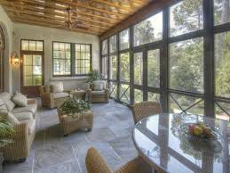 best 25 closed in porch ideas on pinterest screened porches