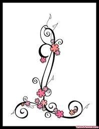small flower tattoos design viewer com