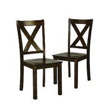 kmart furniture kitchen dining chairs kitchen chairs kmart