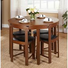 kitchen space ideas small dining table for 2 best table for small dining room kitchen
