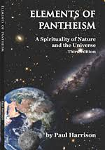 Are You Atheist  Agnostic  Pantheist  Deist  Pagan or what