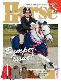 horse around new mexico dec u002717 jan u002718 by cecilia kayano issuu