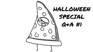 halloween special q u0026a 1 youtube