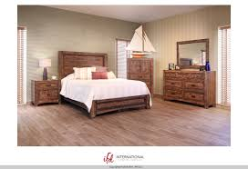 Bedroom Furniture Direct Bella