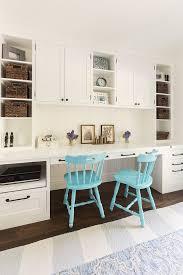 kitchen cabinet desk ideas kitchen desk kitchen desk painted in benjamin simply white