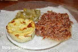 comment cuisiner le riz le riz de camargue pour une assiette colorée et savoureuse