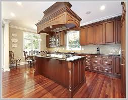 kitchen island with stove and seating kitchen island with stove and seating large kitchen island with