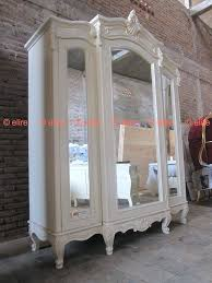 spell armoire armoire cheap armoires for sale beautiful bespoke wardrobes with