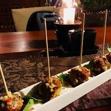 cuisine legrand le grand lanna chiang mai restaurant reviews phone number