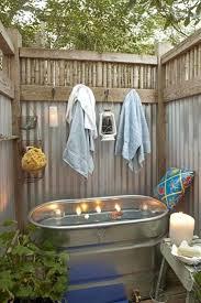 Backyard Privacy Ideas Cheap Backyard Privacy Ideas Outdoor Deck Privacy Ideas Backyard