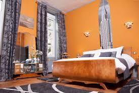 chambre haut de gamme chambres d hôtes sarthe haut de gamme château de la houssaye