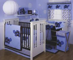 teens room ideas for small rooms cool teen bedroom kids and girls