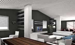interior design for new construction homes interior design new interior design and construction home design