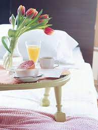 Breakfast In Bed Table by How To Prepare The Perfect Breakfast In Bed Martin Smith