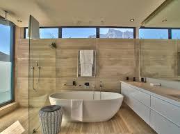 modern bathrooms south africa home design