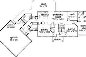 floor plans for colonial homes 7 colonial revival floor plans dutch colonial homes house plans