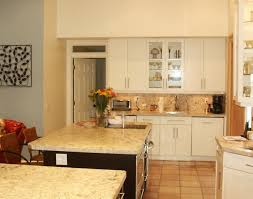 Kosher Kitchen Design Kitchen Amazing Kosher Kitchen Design View Larger Higher Quality
