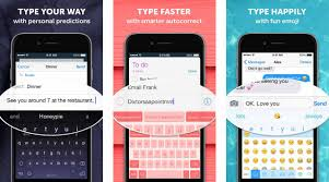 swift keyboard themes hack 12 best swiftkey themes updated for iphone and ipad keyboard