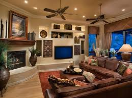 Mediterranean Style Home Interiors 100 Arts And Crafts Style Homes Interior Design View