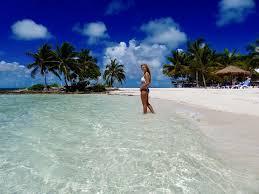 bluff resort u0026 marina green turtle cay bahamas booking com
