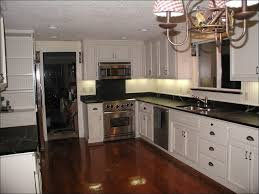 kitchen kitchen colors with white cabinets grey cabinets black