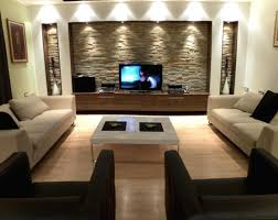 Small Living Room Layout Ideas Living Room Very Small Living Room Ideas Decorations Creativity