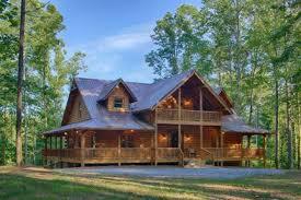 Log Cabin Designs Log Home Living The Essential Guide To Log Homes