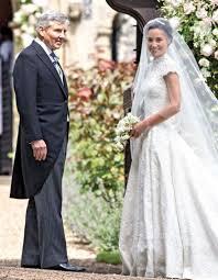 lady glen affric pippa middleton marries james matthews texture